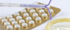 metodos-para-evitar-el-embarazo-520x221